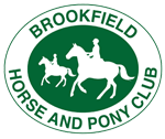 Brookfield Horse and Pony Club