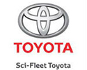 Toyota-Science-Fleet