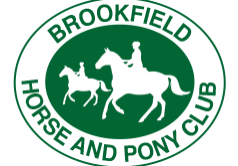BHPC-logo-new