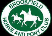 BHPC-logo-new-sml