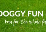 Doggy Fun Day (1)